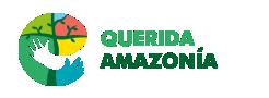 Querida Amazonía - REPAM Perú
