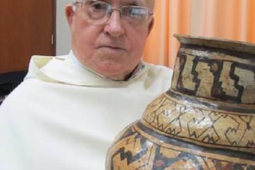 Ricardo Álvarez Lobo (1925-2013)