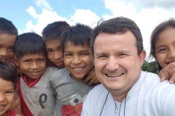 Vicariato de Iquitos